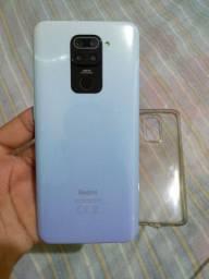 Xiaomi Redmi Note 9 128 Gb