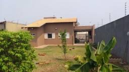 Casa toda automatizada com terreno 600 m²
