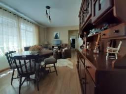 VILA IZABEL - CURITIBA Vende-se apartamento