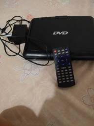 TV BOX,EVD,tudo funcionando