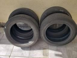 Pneus Pirelli 205/55/16