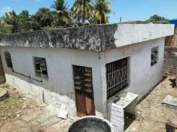 Vendo Casa Na Cidade Tabajara olinda
