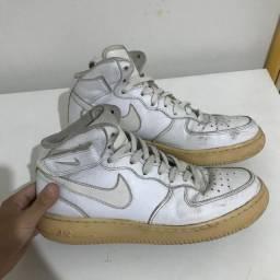 Nike Air Force 1 bota