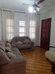 Vendo casa no Palmeiras/Araçatuba