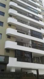 Apartamento 2/4 Vila Laura Bosque das Oliveira c/Infraestrutura e Varanda/Reik