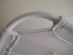 Grade de Proteção para Cama Tubline