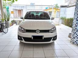 VW VOYAGE 1.6 MSI CONFORTLINE 2018, 13.000KM