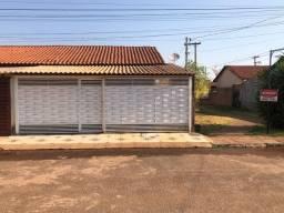 Vd Ágio Casa 2qts Laje, Anhaguera C, Valp.II Prest.R$ 470,00 Ñ exijo transferênci