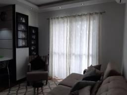 Vendo Apartamento no bairro Aventureiro