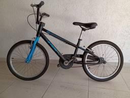 Bicicleta aro 20 R$300