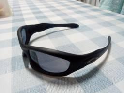 Óculos de Sol da Oakley