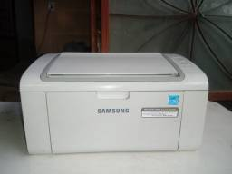 Impressora laser samsung ML2165