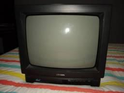 TV Gradiente 14 Polegadas