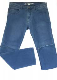 Calça Jeans masculina John John