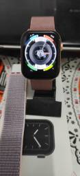 Smartwatch Fk78