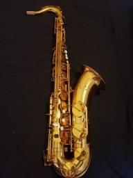 Sax tenor condor 61