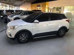 Hyundai Creta Attitude 1.6