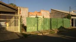 Ótimo Terreno no Centro de Valparaíso I
