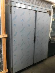 Estufa Vertical Macom 2 portas EVM-1400-2p
