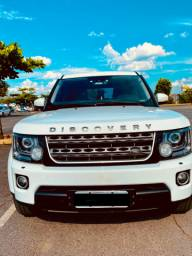 Land Rover Discovery 14/14