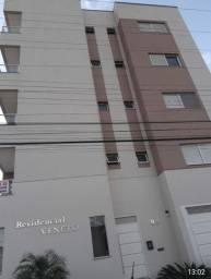 Apartamento Novo - Boa Vista/Itajubá