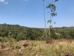 (gp) Terrenos 1000m² em Atibaia, entregue limpos e com infraestrutura