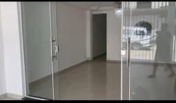 Vende-se Linda Casa no Marco Com 4 Quartos Sendo 2 Suítes