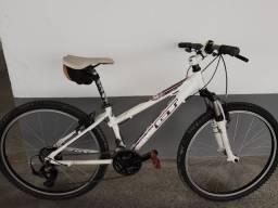 Bicicleta tamanho 15 GT/ Laguna