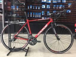 Bicicleta Speed Oggi Stimolla 2020