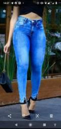 Costureira (o) para jeans
