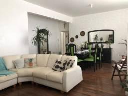 Apartamento em Santarém/ Pará - 8º andar