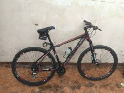 Bike kronus MTB 29