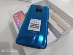 Redmi note 9S ( 128GB)