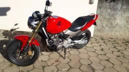 Hornet 2005