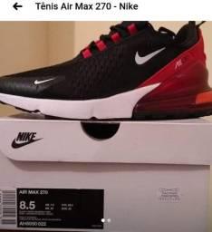 Tenis Air Max 270 Nike