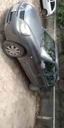 Clio sedã