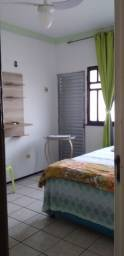 Alugo otimas suites mobiliadas no morada do sol