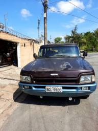 F1000 XK COUTRY ano 92