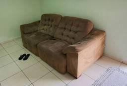 Sofa  excelente estado