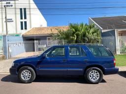 Blazer DLX V6 1999