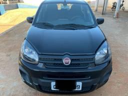 Fiat Uno Atractive 1.0 Novíssimo
