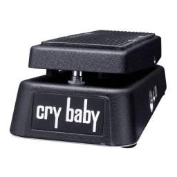 Cry Baby Wah-Wah