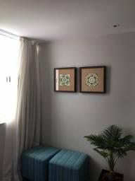 Apartamento Pallazo D´Itália - Riviera