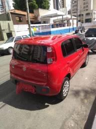 Fiat Vivace 2014