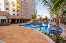 Resort Enjoy em Olimpia