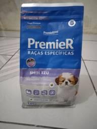 Raçao Permier