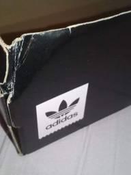 Adidas Matchbreak Super tamanho 41.