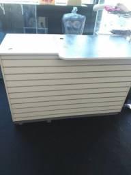 Balcao caixa