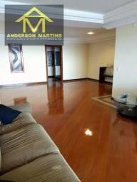 Apartamento 4 quartos na Praia da Costa Ed. Marlin Cód. 8272 z