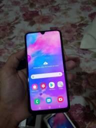 Celular Samsung M30 64gb